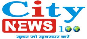 CityNews100