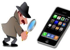 चाइनीज एप्स के बाद अब चीन के स्मार्टफोन पर भारत सरकार की पैनी नजर, उठा सकती है ये बड़ा कदम