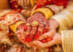 बाल विवाह को वैध करने के आरोपों के बीच राजस्थान में नए बिल पर बवाल