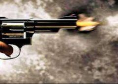 दिल्ली की एक गैंग के 4 शार्प शूटर गिरफ्तार, किशनगढ़-द्वारका नॉर्थ में की थी अंधाधुंध फायरिंग